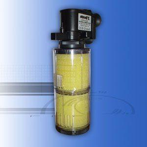 Aquafx Power Filter 800l/hr
