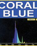 """Aquafx Tube Coral  24"""""""