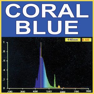 """Aquafx Tube Coral  36"""""""