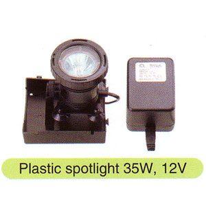 Resun Spotlight 12v