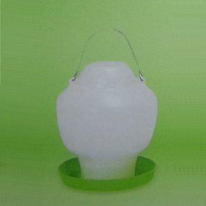 Ball Type Waterer 9L.