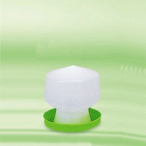 Ball Type Waterer 1.3L