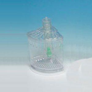 Hipower Platform Filter Small