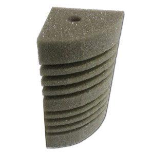 Spare Sponge For Bio Filter I