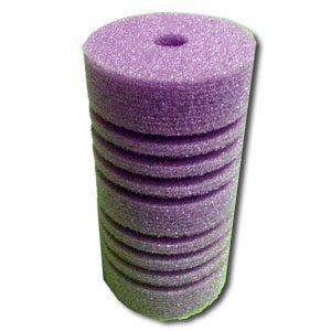 Spare Sponge For Bio Filter Il