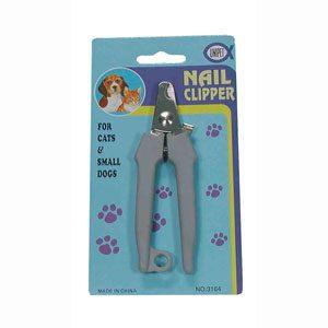 Nail Clipper Small