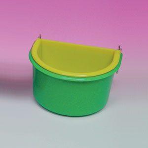 Large Double D Cups 11.5cm + 11cm