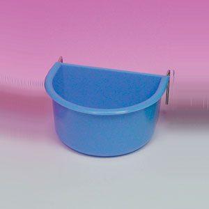 Medium D Cup W/metal Hooks 11cm