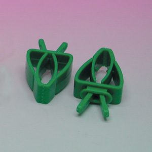 All Purpose Holder Two Pack