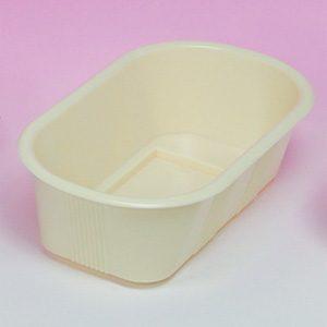 Bird Bath Tub 14.5cm