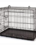 Dog Crate 120Lx 77Wx90cmH