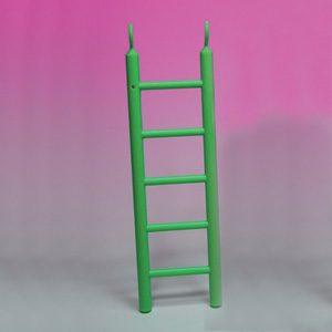 5 step Ladder 24cm