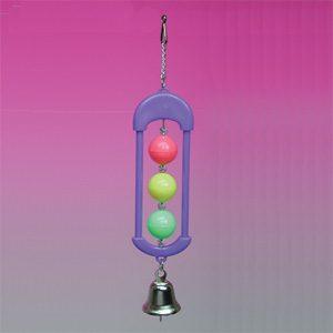 Stop Light W/bell