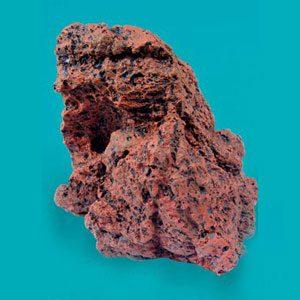 Katima Lava Rock Md1 (130x80x133mm)