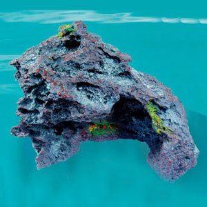 Lace Rock Habitat1 (310x230x165mm)
