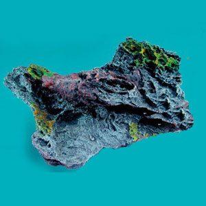 Lace Rock Jumbo2 (360x240x200mm)