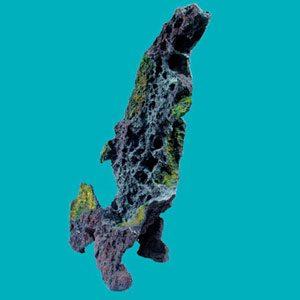 Lace Rock Jumbo4 (215x150x370mm)