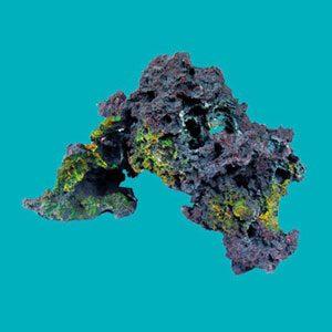 Lace Rock Md4 (240x150x120mm)