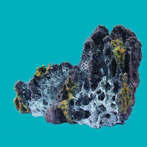 Lace Rock Lg1 (220x90x175mm)