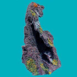 Lace Rock Lg2 (165x135x265mm)