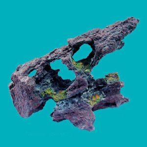 Lace Rock Xl1 (280x120x195mm)