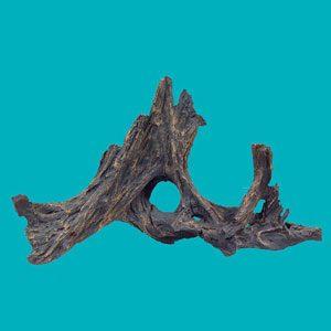 Malaysian Drift Wood Xl1 (370x170x230mm)