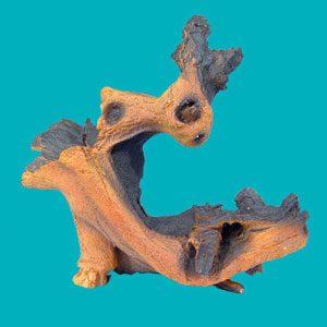 Swahala Drift Wood Lg2 (270x90x255mm)