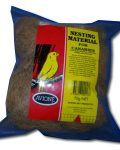 Large Canary Nesting Material 70g
