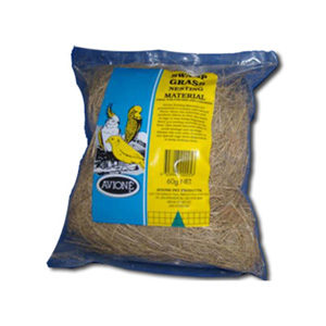 Small Swamp Grass 60g