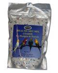 1kg  Coarse Calcium Grit