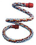 Spiral Rope Perch 195cm (L)