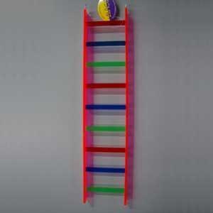 Ladder 9 Rung