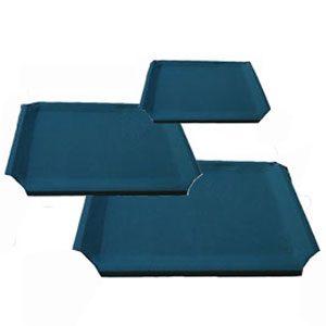 Cavas Cover For DB002 Medium