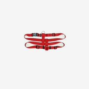 Nylon Adjustable Harness 10mm