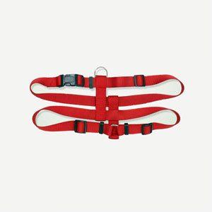 Nylon Adjustable Harness 20mm