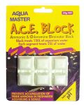 A.C.E. Block Card of 6 24g