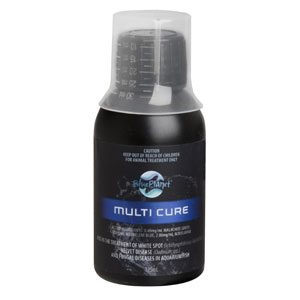 Multi Cure 125ml