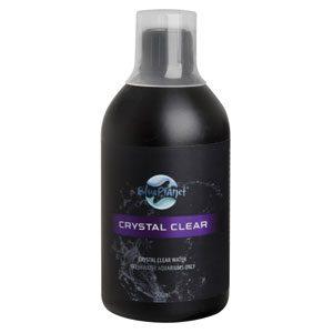 Cyrstal Clear 500ml