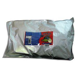 AquaFX Cichlid Flake 1kg  (bulk)