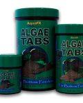 AquaFX Algae Tabs 120g