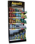 AquaFX Display Centre 226 Pcs