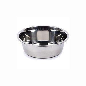 S/steel Bowl Standard 0.95l 16cm