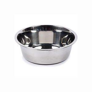 S/steel Bowl Standard 1.89l 21cm