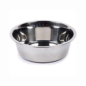S/steel Bowl Standard 2.8l 25.cm
