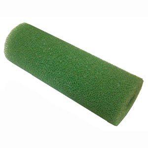 Sponge For Aquarius 280