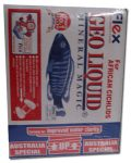 Flex Geo Liquid For African Cichlid 1l