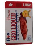 Flex Geo Liquid For Arowana 180ml