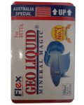 Flex Geo Liquid For Betta 180ml