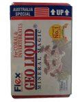 Flex Geo Liquid For Coral & Invert. 180ml