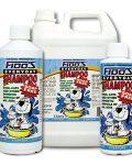Fido's Everyday Shampoo 500ml